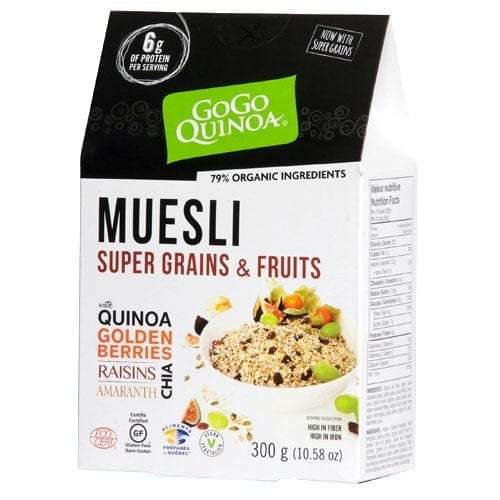 gogo-quinoa-muesli-super-grains-and-fruits