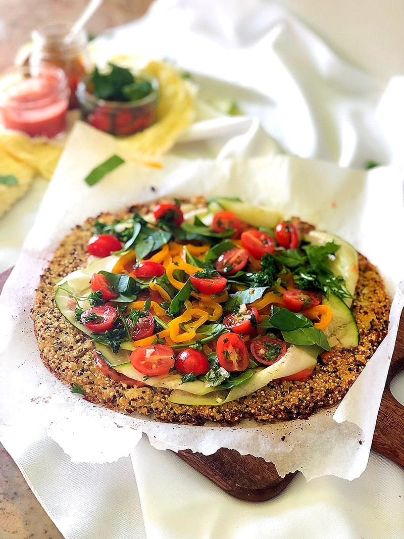 gogo-quinoa-recipe-quinoa-cauliflower-crust-pizza