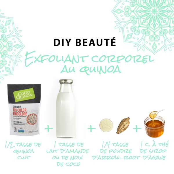 gogo-quinoa-blog-diy-body-scrub-fr