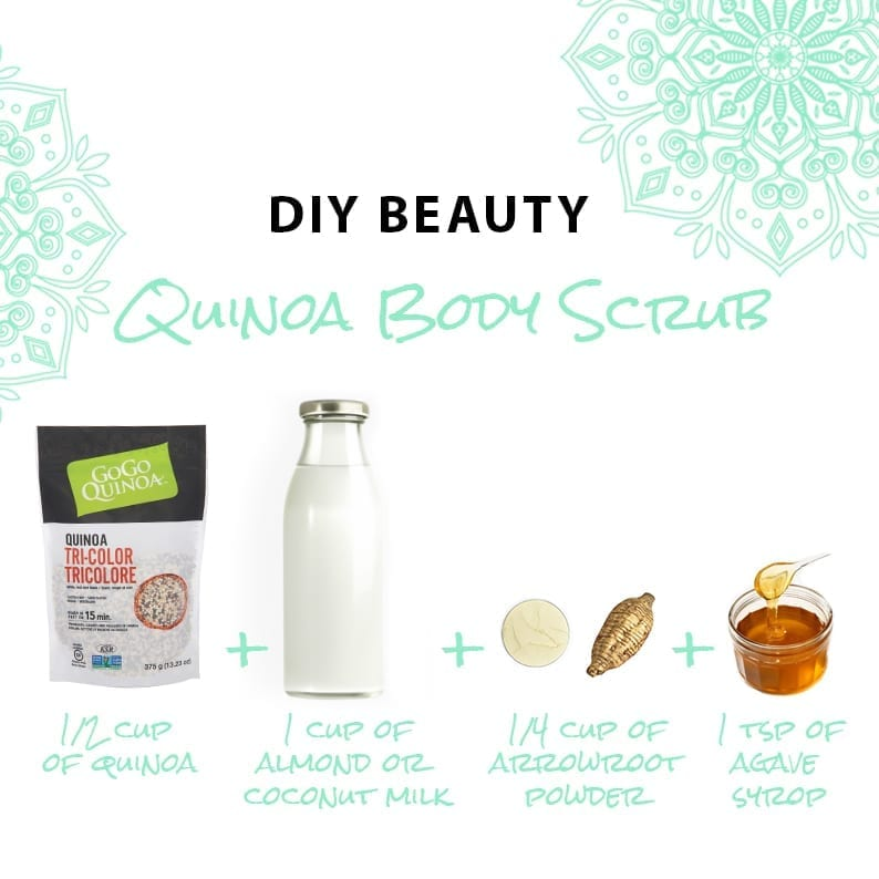 gogo-quinoa-blog-diy-body-scrub