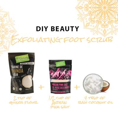 gogo-quinoa-blog-diy-exfollating-foot-scrub