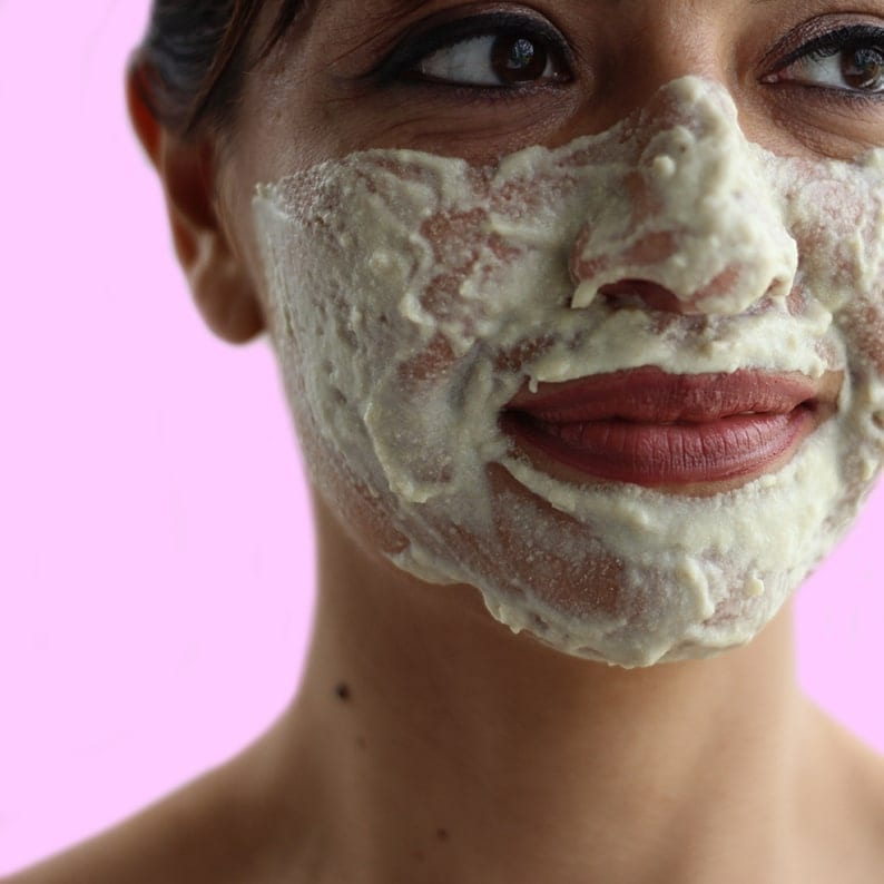 gogo-quinoa-blog-diy-face-mask-1
