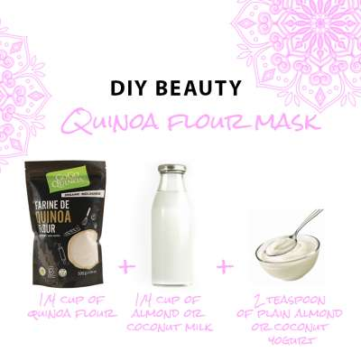 gogo-quinoa-blog-diy-face-mask