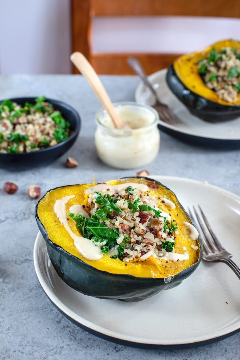 gogo-quinoa-recipe-acorn-squash-thanksgiving